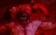 Fodendo com o diabo no inferno