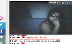 Cuidado com a webcam 03