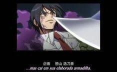 Makai kishi ingrid 03 – Anime hentai