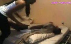 Neguinho fazendo sexo com a irma