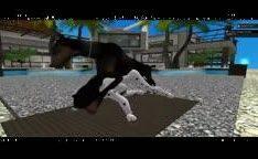 Hentai zoofilia com cachorro fodendo uma dalmata