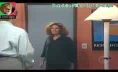 Atriz Patricia Pillar nua transando com Miguel Falabella