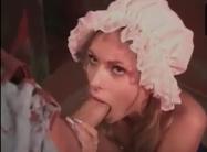 História pervertida sexual de Briana Banks